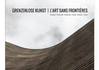 Grenzenlose Kunst | l`art sans Frontières