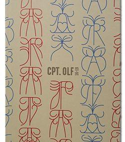 Cpt.Olf 16-19